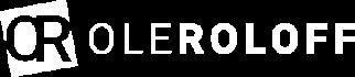 Logo von Ole Roloff aus Berlin