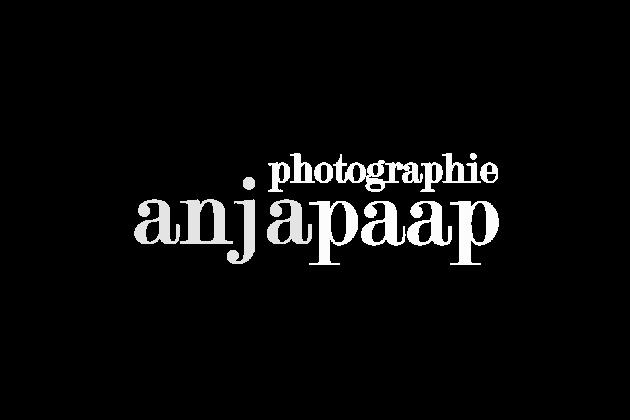 Referenz: Anja Paap Fotografie
