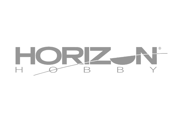 Referenz: Horizon Hobby
