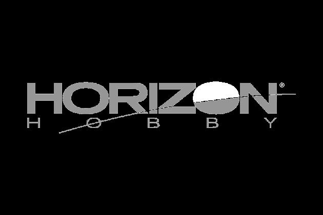 Referenz: Horizon Hobby