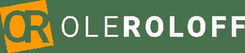 Freelancer für WordPress, Webdesign & SEO Ole Roloff aus Berlin