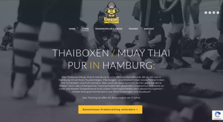 2-kimkongsports-kurs-thaiboxen