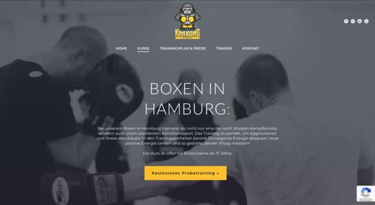 3-kimkongsports-kurs-boxen