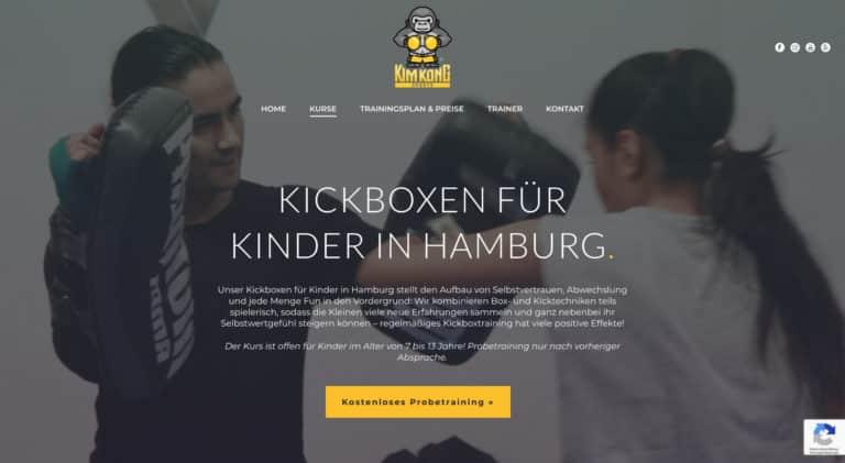 5-kimkongsports-kurs-kinder