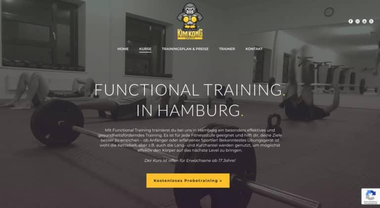 6-kimkongsports-kurs-functional-training