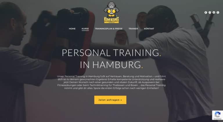 7-kimkongsports-kurs-personal-training
