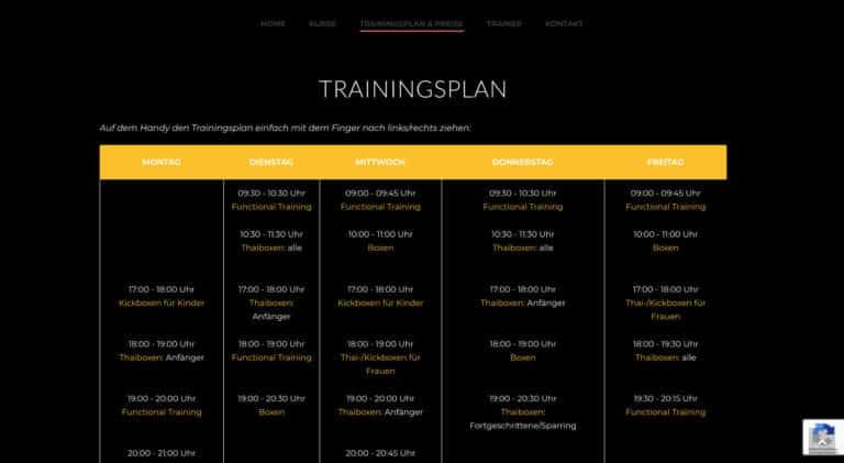 8-kimkongsports-trainingsplan