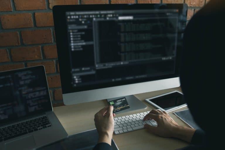 WordPress-Hilfe bei Malware, Hacking & Viren