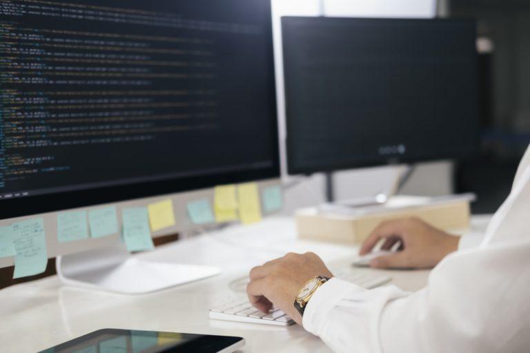 WordPress-Probleme? Hilfe und Support vom Profi