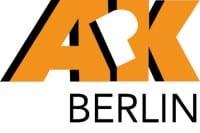 Über mich apk berlin