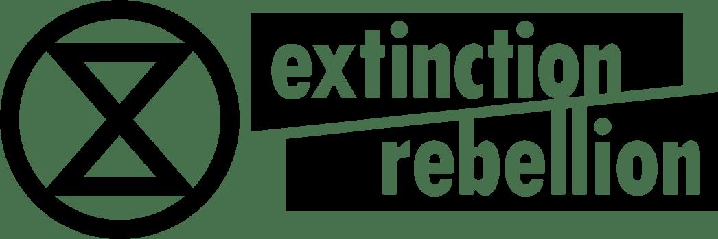 Über mich extinction rebellion